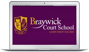 Website-Braywick