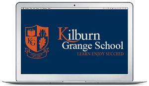 Website-Kilburn