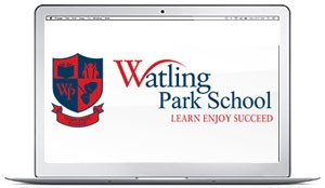 Website-Watling