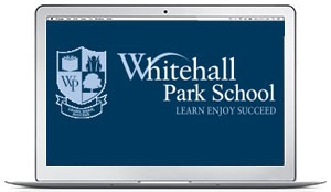 Website-Whitehall
